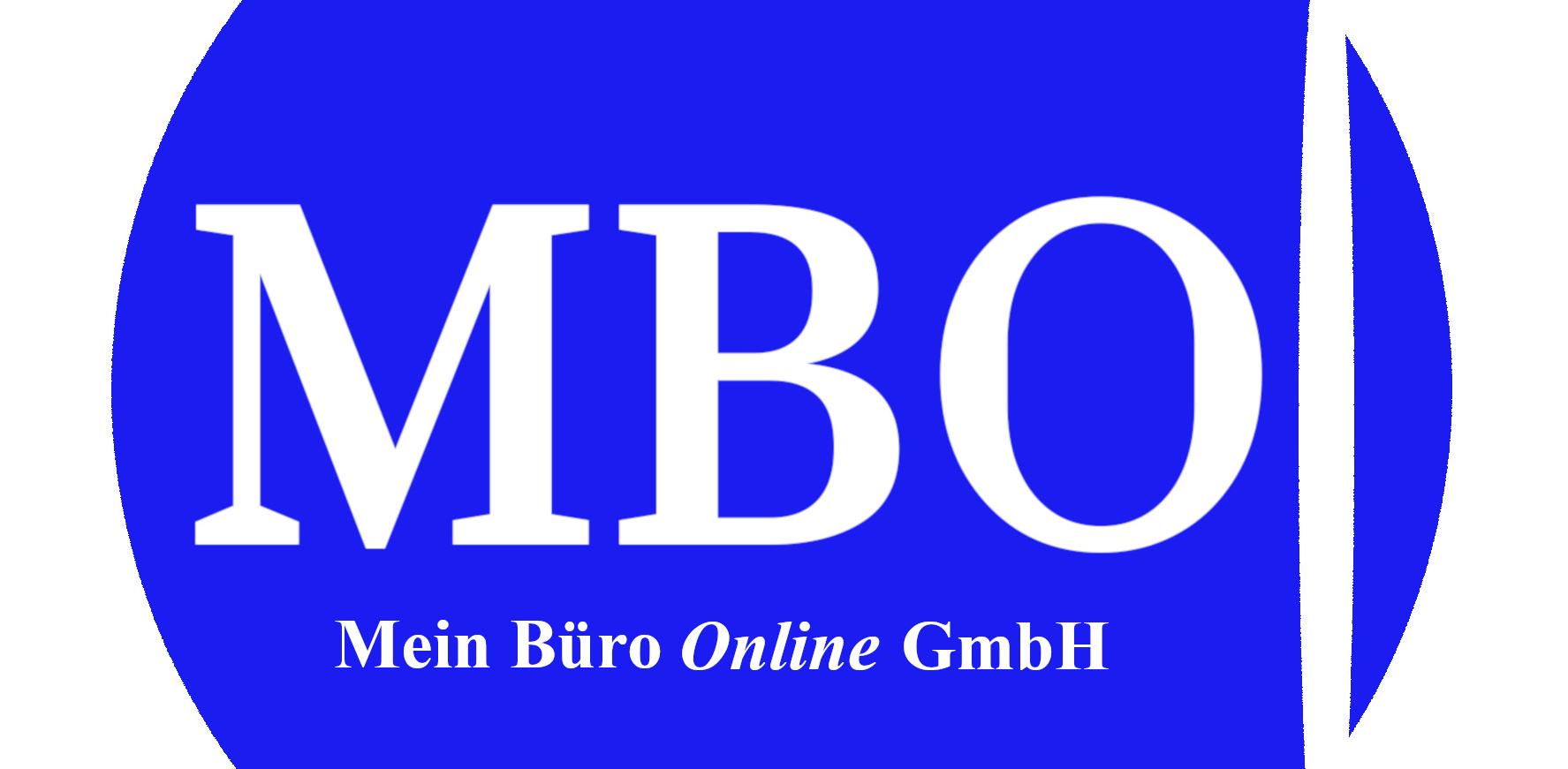 Mein Büro Online GmbH